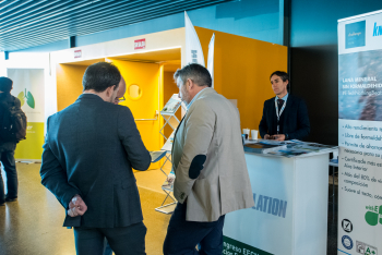 Stands-Networking-Cafe-11-5-Congreso-Edificios-Energia-Casi-Nula-2018
