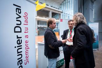 Stands-Networking-Cafe-13-5-Congreso-Edificios-Energia-Casi-Nula-2018