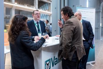 Stands-Networking-Cafe-14-5-Congreso-Edificios-Energia-Casi-Nula-2018