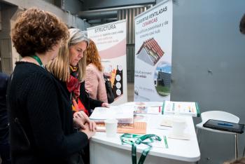Stands-Networking-Cafe-15-5-Congreso-Edificios-Energia-Casi-Nula-2018