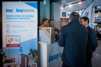 Stands-Networking-Cafe-18-5-Congreso-Edificios-Energia-Casi-Nula-2018