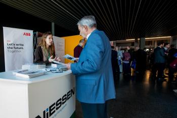 Stands-Networking-Cafe-23-5-Congreso-Edificios-Energia-Casi-Nula-2018