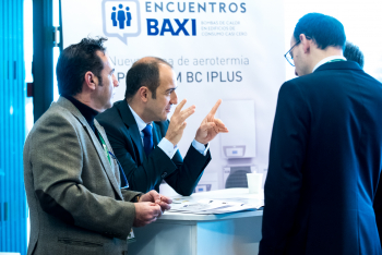 Stands-Networking-Cafe-26-5-Congreso-Edificios-Energia-Casi-Nula-2018