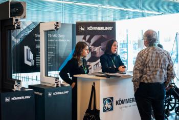 Stands-Networking-Cafe-3-5-Congreso-Edificios-Energia-Casi-Nula-2018