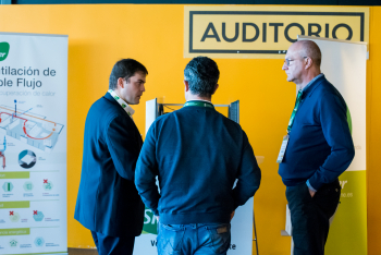 Stands-Networking-Cafe-4-5-Congreso-Edificios-Energia-Casi-Nula-2018