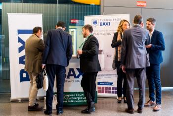 Stands-Networking-Cafe-7-5-Congreso-Edificios-Energia-Casi-Nula-2018