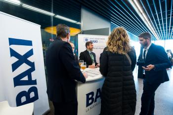 Stands-Networking-Comida-5-5-Congreso-Edificios-Energia-Casi-Nula-2018