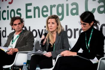 Talia-Dombriz-Estudio-Dmdva-Mesa-Redonda-2-5-Congreso-Edificios-Energia-Casi-Nula-2018