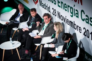 Aleksandar-Ivancic-Aiguasol-Mesa-Redonda-3-5-Congreso-Edificios-Energia-Casi-Nula-2018