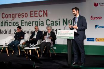 Carlos-Gallego-Norvento-Ponencia-3-5-Congreso-Edificios-Energia-Casi-Nula-2018