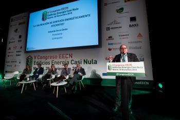 Eduardo-Serra-Cohispania-Ponencia-1-5-Congreso-Edificios-Energia-Casi-Nula-2018