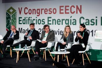 Elena-Vilches-Enmedio-Studio-Mesa-Redonda-2-5-Congreso-Edificios-Energia-Casi-Nula-2018