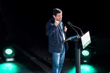 Fabian-Lopez-Societat Organica-Consultora-Ambiental-Ponencia-1-5-Congreso-Edificios-Energia-Casi-Nula-2018