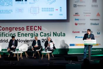 Fabian-Lopez-Societat Organica-Consultora-Ambiental-Ponencia-3-5-Congreso-Edificios-Energia-Casi-Nula-2018