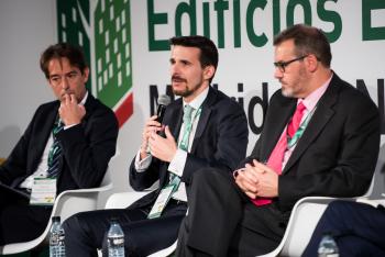 Fernando-Garcia-Deloitte-Mesa-Redonda-1-5-Congreso-Edificios-Energia-Casi-Nula-2018