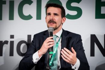 Fernando-Garcia-Deloitte-Mesa-Redonda-2-5-Congreso-Edificios-Energia-Casi-Nula-2018