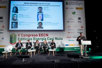 Florencio-Manteca-Cener-Mesa-Redonda-1-5-Congreso-Edificios-Energia-Casi-Nula-2018