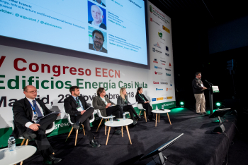 Florencio-Manteca-Cener-Mesa-Redonda-2-5-Congreso-Edificios-Energia-Casi-Nula-2018