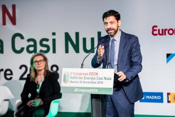 Francisco-Javier-Martin-Ministerio-Fomento-Inauguracion-1-5-Congreso-Edificios-Energia-Casi-Nula-2018