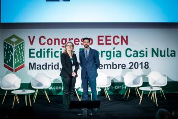 General-Inauguracion-4-5-Congreso-Edificios-Energia-Casi-Nula-2018