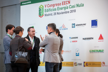 General-Networking-Cafe-11-5-Congreso-Edificios-Energia-Casi-Nula-2018