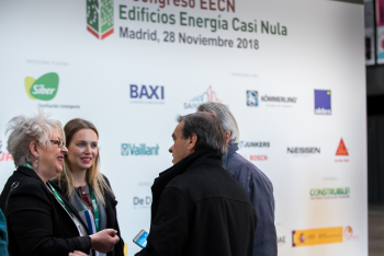 General-Networking-Cafe-9-5-Congreso-Edificios-Energia-Casi-Nula-2018