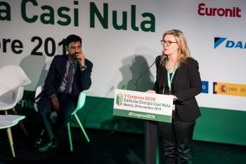 Ines-Leal-Grupo-Tecma-Red-Inauguracion-3-5-Congreso-Edificios-Energia-Casi-Nula-2018