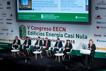 Ines-Leal-Grupo-Tecma-Red-Mesa-Redonda-3-5-Congreso-Edificios-Energia-Casi-Nula-2018