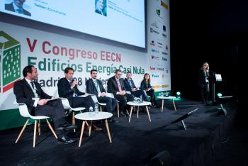 Ines-Leal-Grupo-Tecma-Red-Mesa-Redonda-6-5-Congreso-Edificios-Energia-Casi-Nula-2018