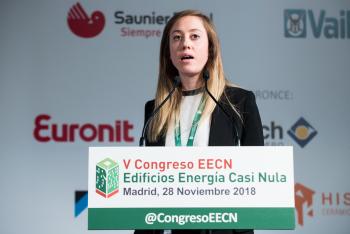 Irene-Poza-Gir-Arquitectura-Ponencia-1-5-Congreso-Edificios-Energia-Casi-Nula-2018