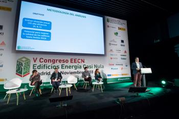 Juan-Maria-Hidalgo-Gobierno-Vasco-Ponencia-2-5-Congreso-Edificios-Energia-Casi-Nula-2018