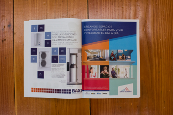 Libro-Comunicaciones-Interior-Publicidad-2-5-Congreso-Edificios-Energia-Casi-Nula-2018