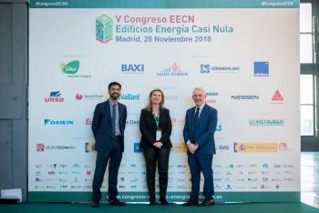 Llegada-5-5-Congreso-Edificios-Energia-Casi-Nula-2018