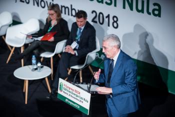 Luis-Vega-Ministerio-Fomento-Clausura-1-5-Congreso-Edificios-Energia-Casi-Nula-2018