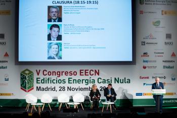 Luis-Vega-Ministerio-Fomento-Clausura-2-5-Congreso-Edificios-Energia-Casi-Nula-2018