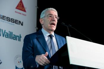 Luis-Vega-Ministerio-Fomento-Conferencia-Magistral-1-5-Congreso-Edificios-Energia-Casi-Nula-2018
