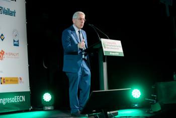 Luis-Vega-Ministerio-Fomento-Conferencia-Magistral-2-5-Congreso-Edificios-Energia-Casi-Nula-2018
