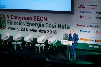Luis-Vega-Ministerio-Fomento-Conferencia-Magistral-3-5-Congreso-Edificios-Energia-Casi-Nula-2018