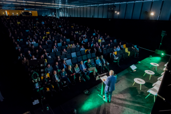 Luis-Vega-Ministerio-Fomento-Conferencia-Magistral-5-5-Congreso-Edificios-Energia-Casi-Nula-2018