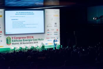 Luis-Vega-Ministerio-Fomento-Conferencia-Magistral-6-5-Congreso-Edificios-Energia-Casi-Nula-2018