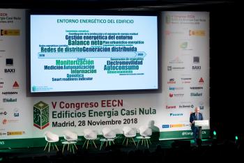 Luis-Vega-Ministerio-Fomento-Conferencia-Magistral-8-5-Congreso-Edificios-Energia-Casi-Nula-2018