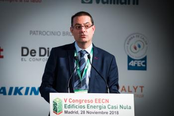 Manuel-Romero-Etres-Consultores-Ponencia-1-5-Congreso-Edificios-Energia-Casi-Nula-2018