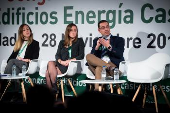 Manuel-Romero-Etres-Consultores-Ponencia-3-5-Congreso-Edificios-Energia-Casi-Nula-2018