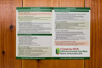 Material-Congresistas-2-5-Congreso-Edificios-Energia-Casi-Nula-2018