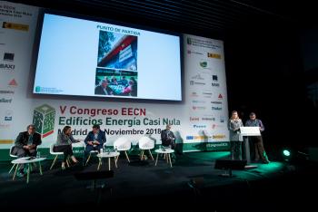 Mireya-Reguart-Estudio Reguart-Ponencia-2-5-Congreso-Edificios-Energia-Casi-Nula-2018