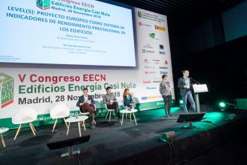 Nicolas-Bermejo-Saint-Gobain-Ponencia-2-5-Congreso-Edificios-Energia-Casi-Nula-2018