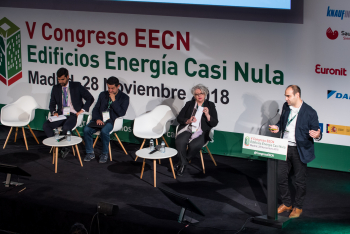 Pablo-Carranza-Grupo-Lobe-Ponencia-2-5-Congreso-Edificios-Energia-Casi-Nula-2018