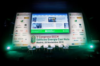 Pantalla-Twitter-1-5-Congreso-Edificios-Energia-Casi-Nula-2018