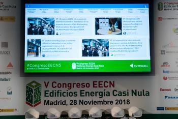Pantalla-Twitter-2-5-Congreso-Edificios-Energia-Casi-Nula-2018