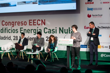 Paula-Rivas-Gbce-Ponencia-1-5-Congreso-Edificios-Energia-Casi-Nula-2018